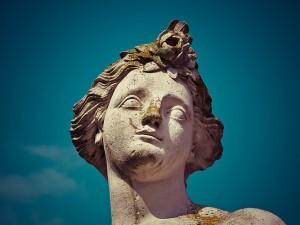 statue-1275469_640
