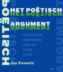 het_poetisch_argument_w215