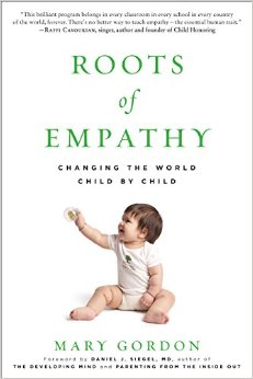roots of empathy 1,204,203,200_