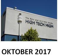 high-logo-okto-2017