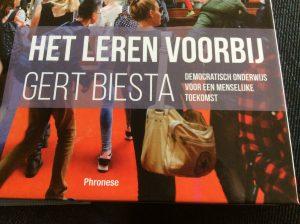 Rob Bekker Biesta 02