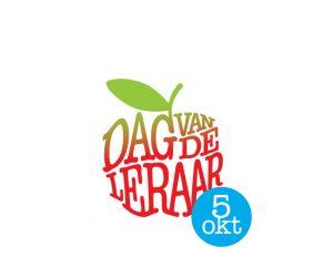 dag-van-de-leraar-logo