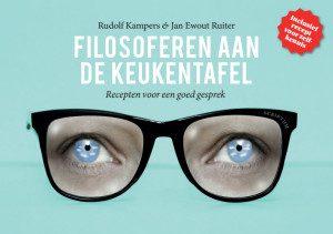 filosoferen_aan_de_keukentafel_cover_front-300x211