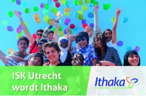 isk-ithaka-college-luc-voordracht