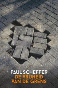 paul-scheffer-vrijheid-grens-luc-isk