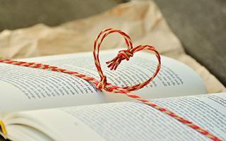 boek-hartje