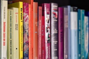 books-791923_640