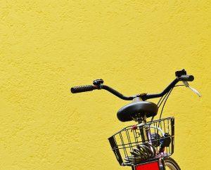 cycling-1507005_640
