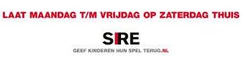 sireee