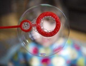 soap-bubble-bubble-playing-child-51339