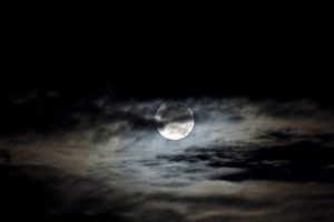 supermoon-adelaide-august-2015-photography1