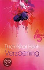 thichnhathanh